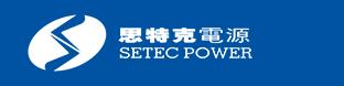 深圳市思特克电子技术开发有限公司